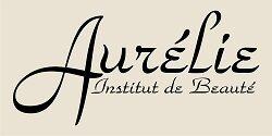 Aurélie institut